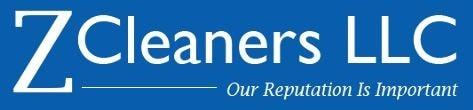 Z Cleaners LLC