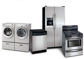 Rockland Appliance Center