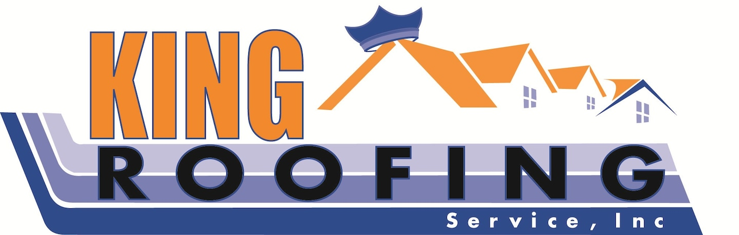 King Roofing Service Inc