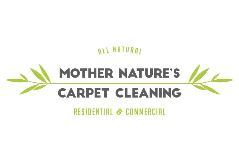 Mother Nature's Carpet Cleaning