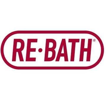 Re-Bath of Idaho