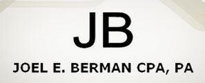 Joel E Berman CPA PA