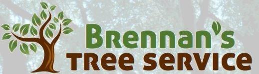 Brennan's Tree Service