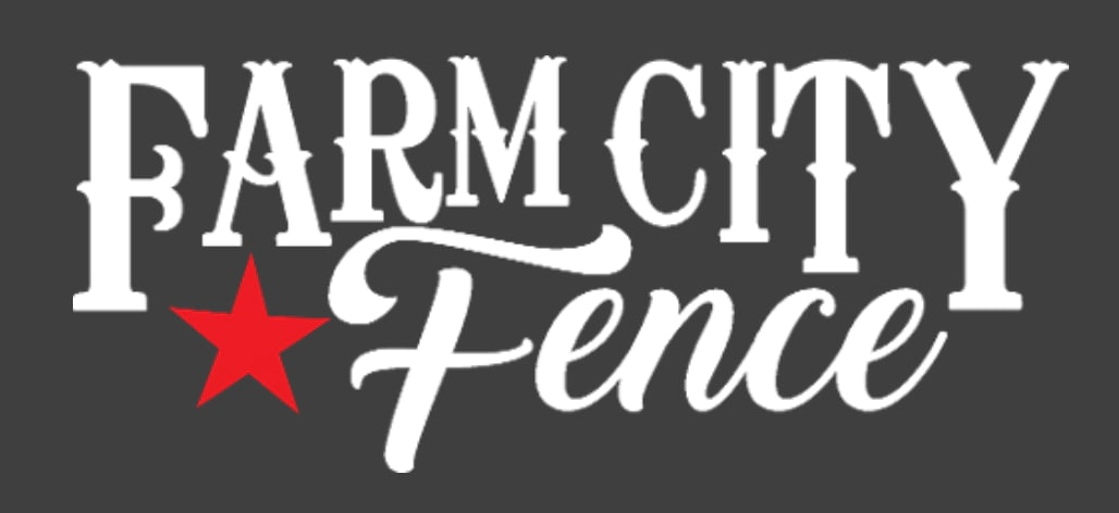 Farm City Fence LLC