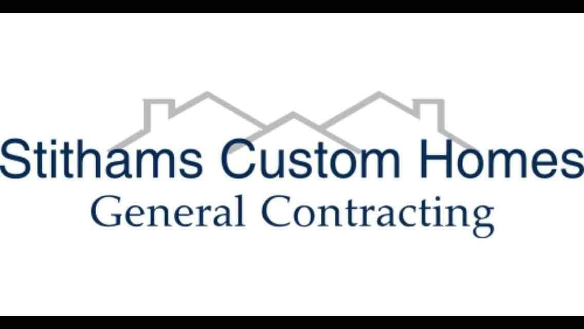 Stitham's Custom Homes