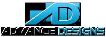 Advance Designs