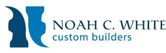Noah C White Custom Builders