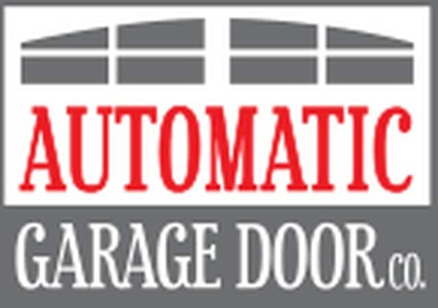 Automatic Garage Co