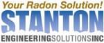 Stanton Engineering Solutions, Inc.