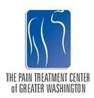 The Pain Treatment Center of Greater Washington