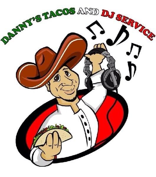 Dannys Tacos And Dj Service Reviews Chino Hills Ca