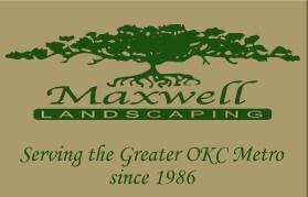 MAXWELL LANDSCAPE CO LLC