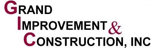Grand Improvements & Construction