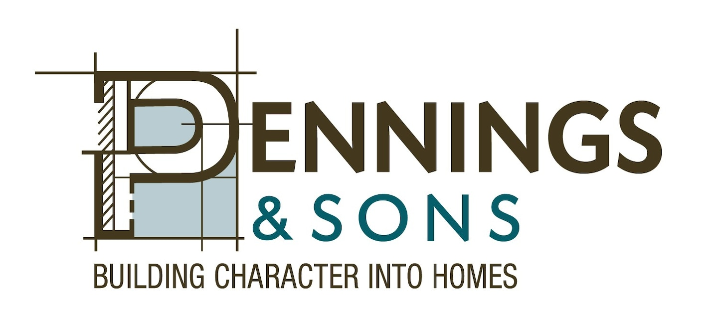 Pennings and Sons