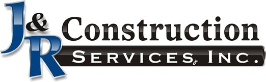 J & R Construction Services Inc