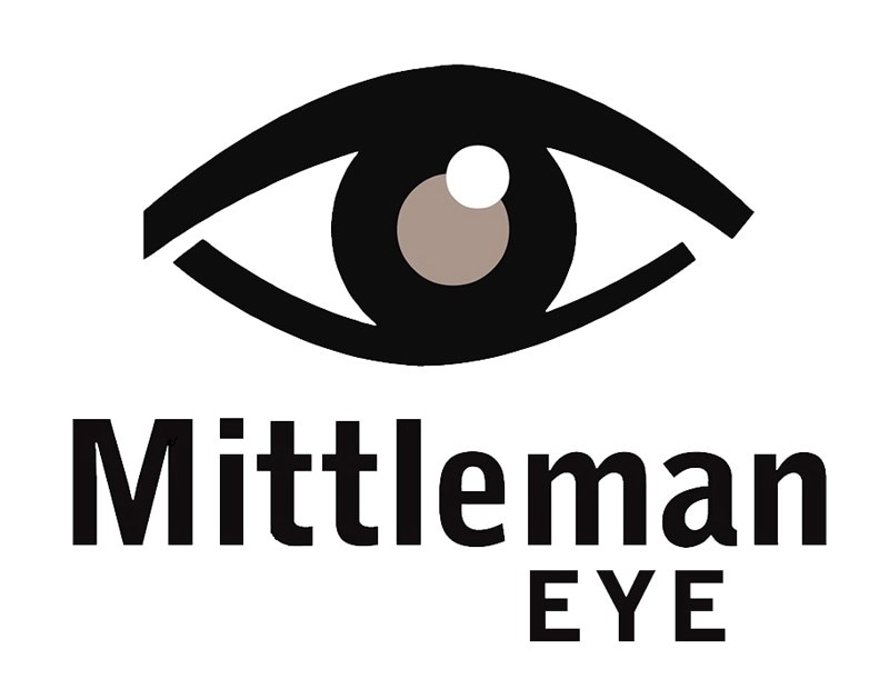 Mittleman Eye