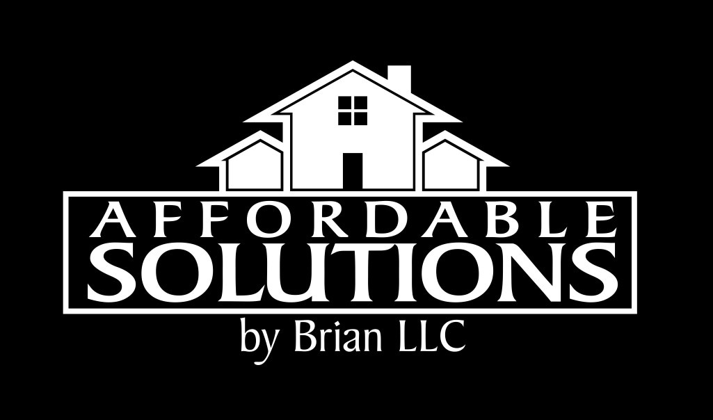 Affordable Solutions by Brian