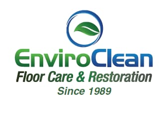 EnviroClean Floor Care & Restoration
