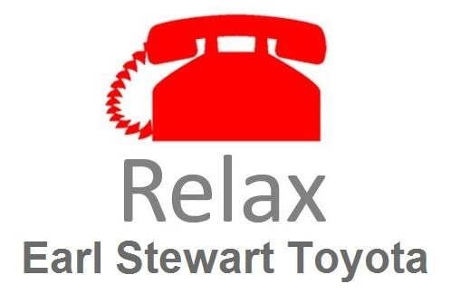 Earl Stewart Toyota of North Palm Beach