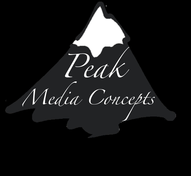 Peak Media Concepts