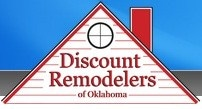 Discount Remodelers