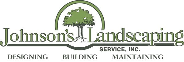 Johnson's Landscaping Service Inc