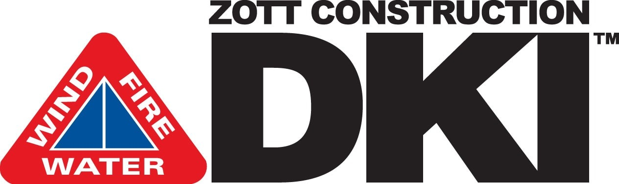 ZOTT CONSTRUCTION INC