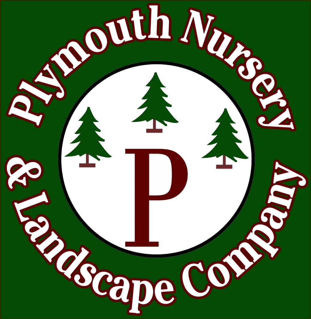 Plymouth Nursery & Landscape Co