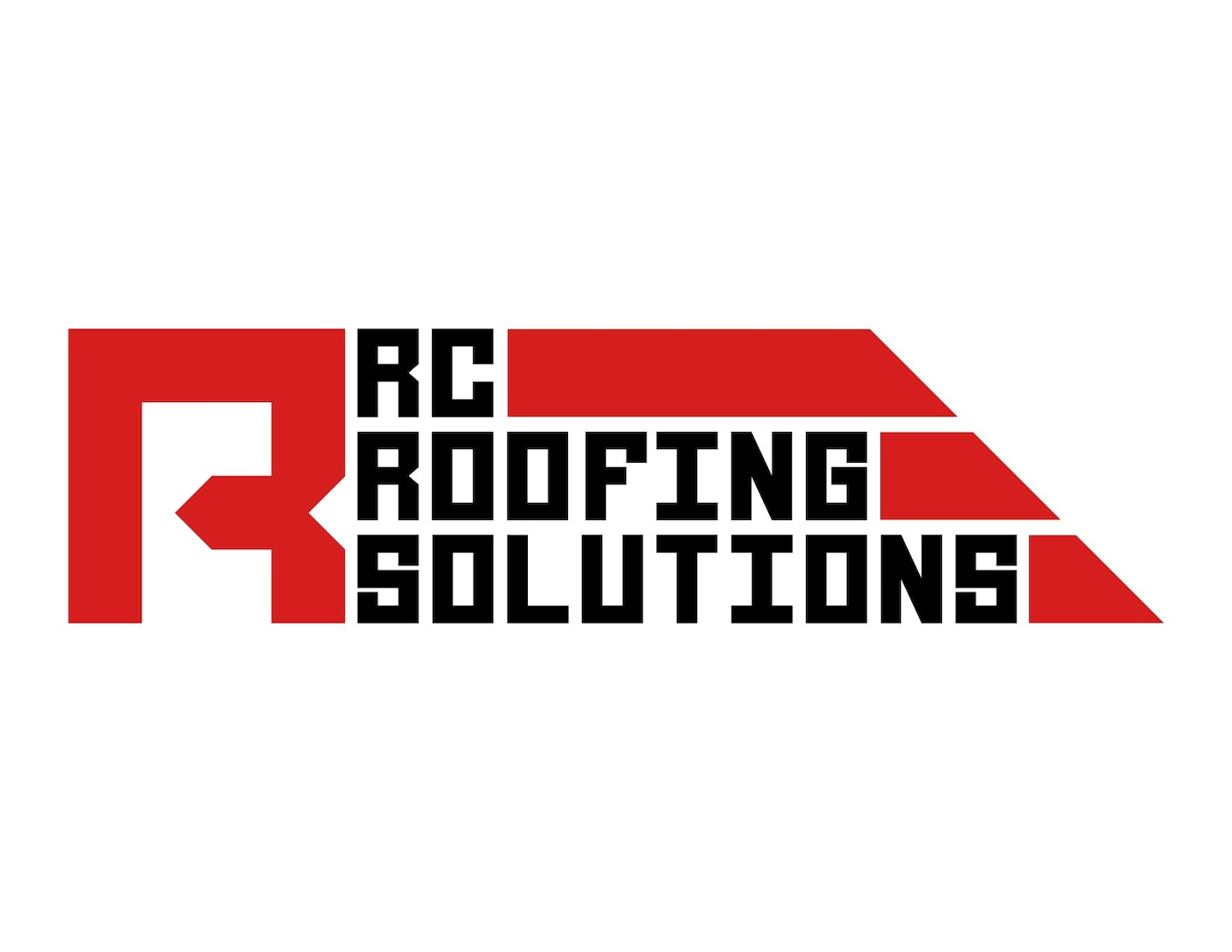 RC Roofing Solutions inc.