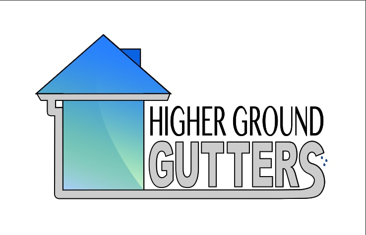 Higher Ground Gutters LLC