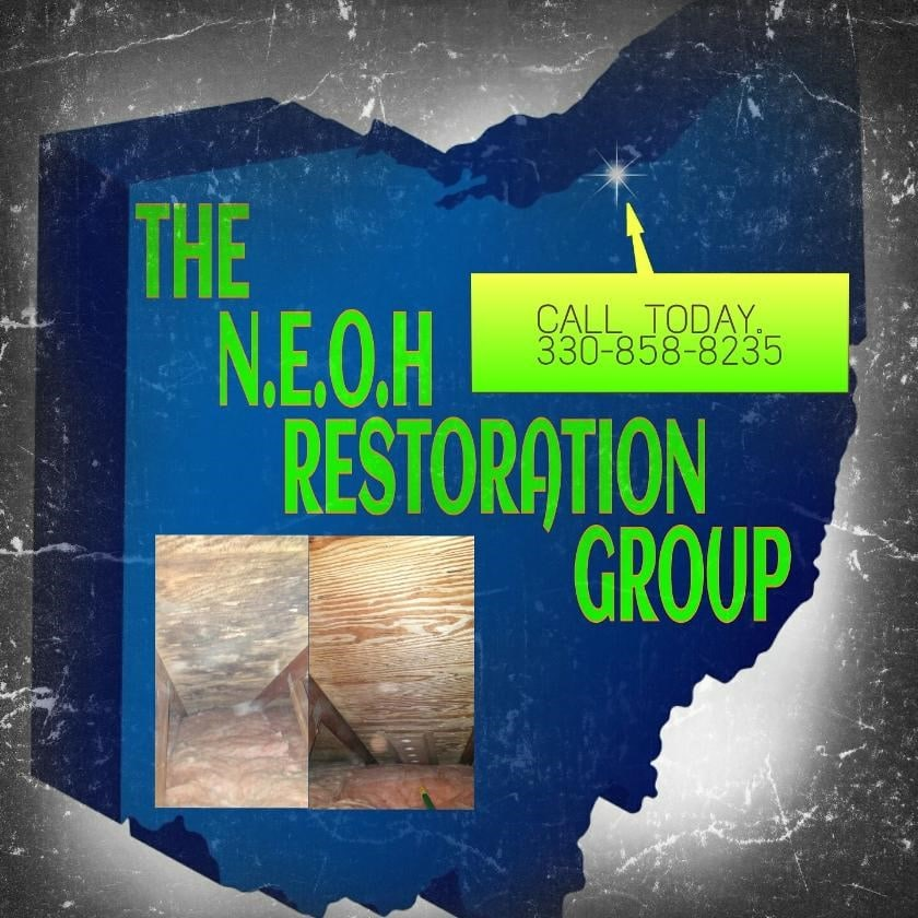 The Neoh Restoration Group LLC