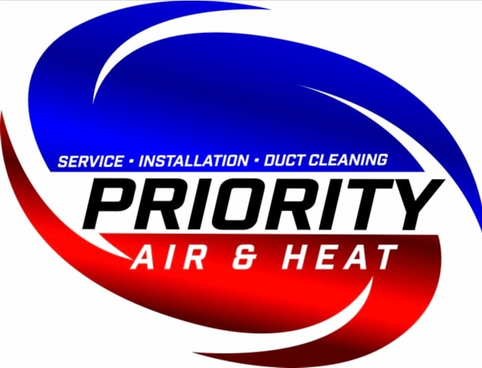 Priority Air and Heat