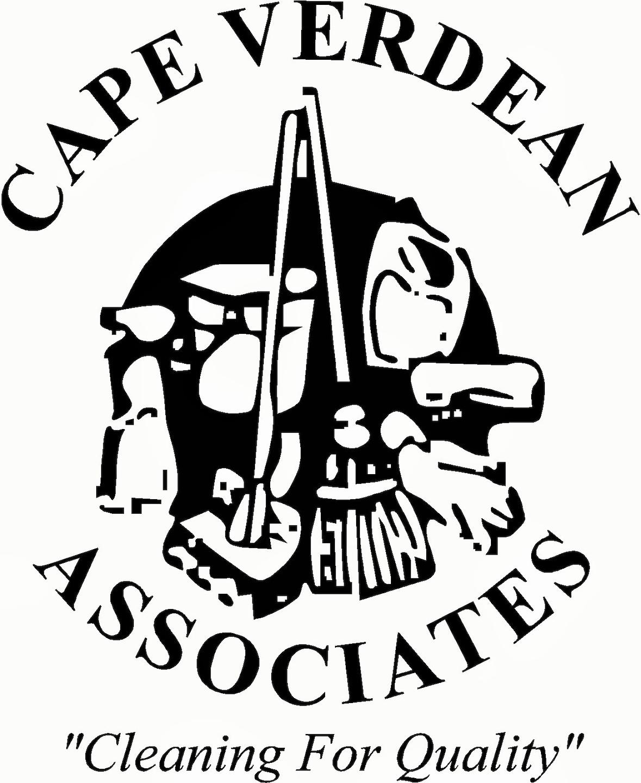 Cape Verdean Associates Inc