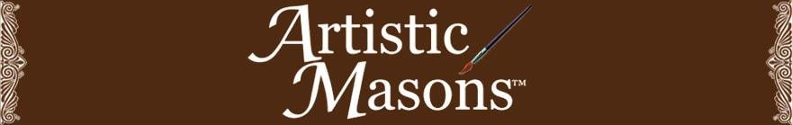 Artistic Masons