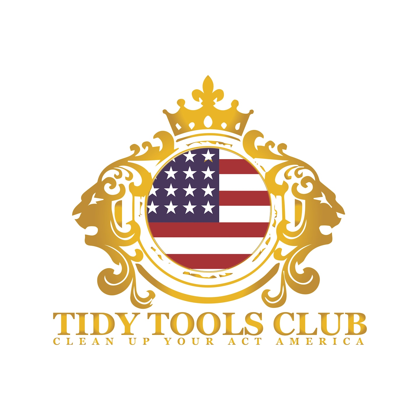 Tidy Tools Club