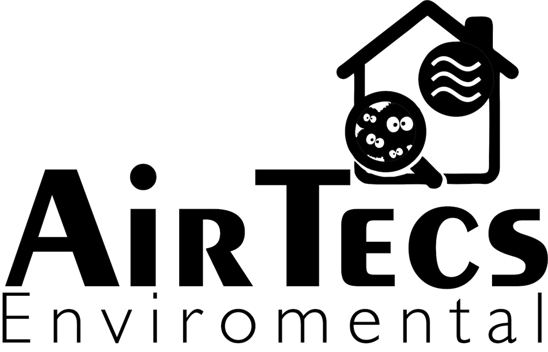 Airtecs Enviromental