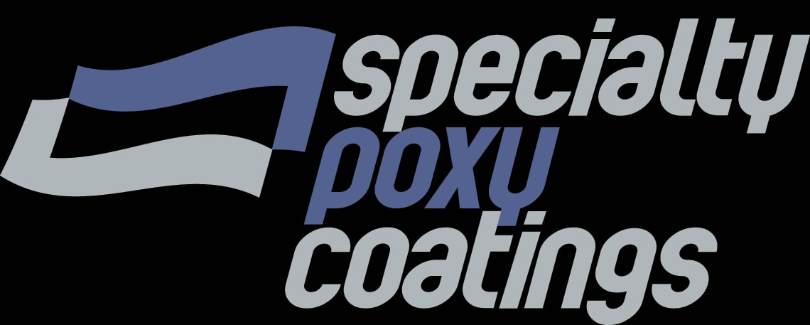 Specialty Poxy Coatings