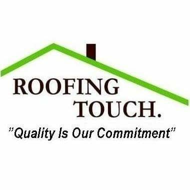 Roofing Touch