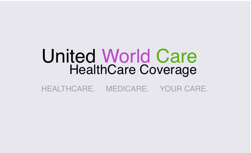 United World Care