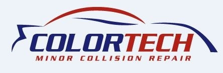 Colortech Minor Collision Repair