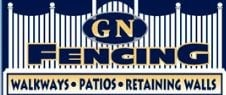 GN Fencing & Landscaping LLC