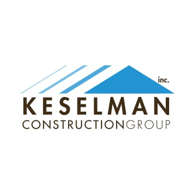 Keselman Construction Group, Inc