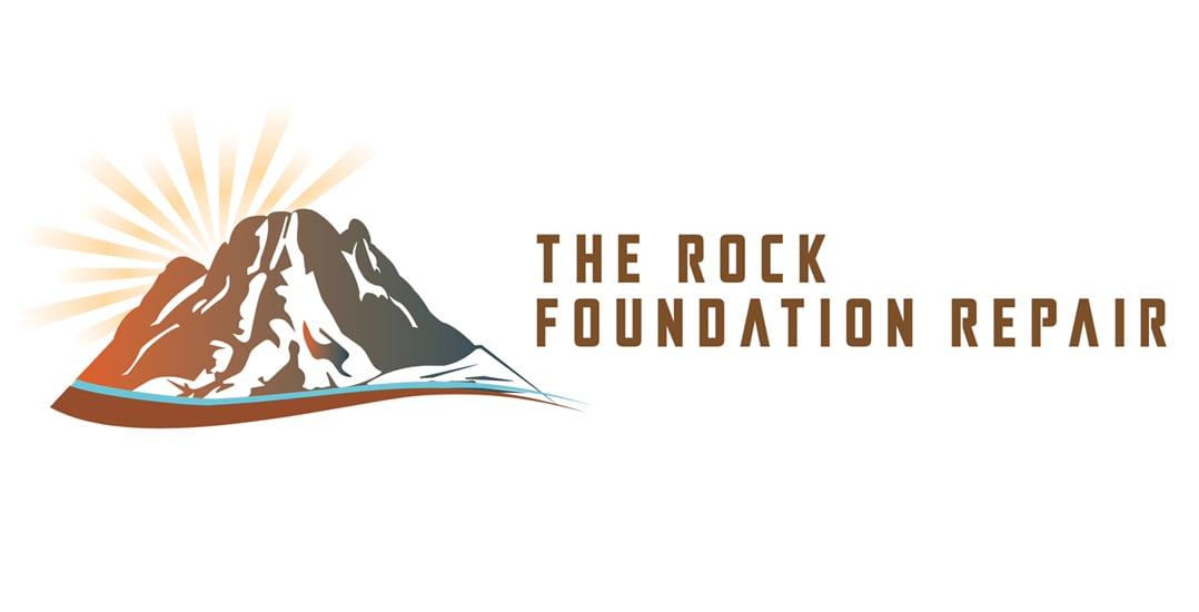 The Rock Foundation Repair