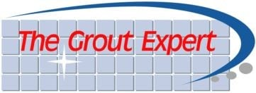 The Grout Expert