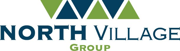 North Village Companies