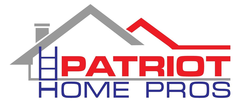 Patriot Home Pros LLC