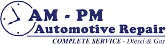 Am-Pm Automotive Repair