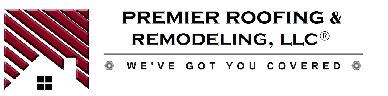 Premier Roofing & Remodeling LLC