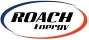 ROACH ENERGY