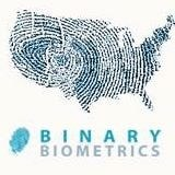 Binary Biometrics